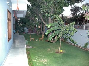 Maanavi Home, Jaipur, India, top rated travel and bed & breakfasts in Jaipur